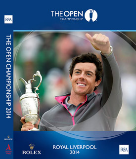 2014_Open_rory